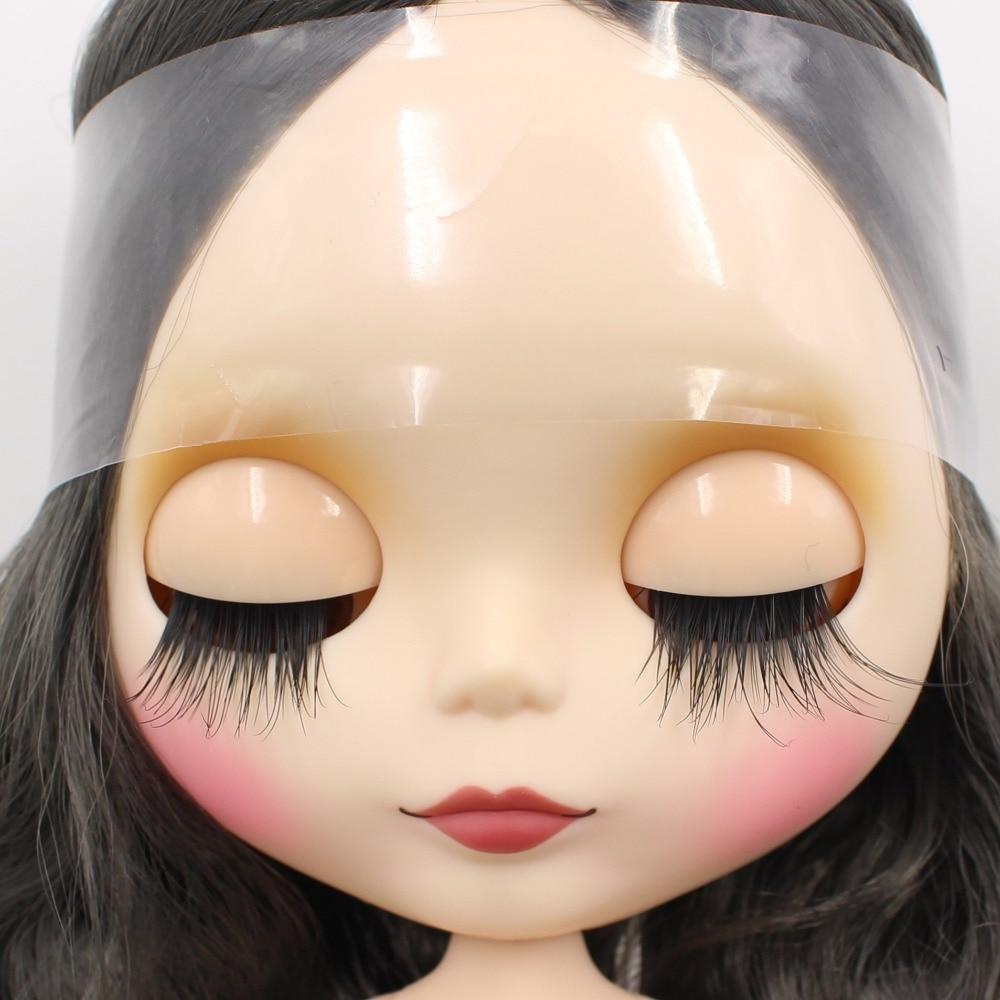 Neo Blythe Doll Sleepy Eye Mechanism 1