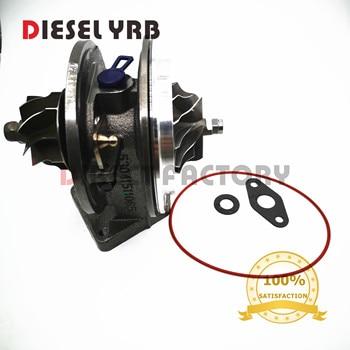 KKK Turbolader turbo core cartridge CHRA K04 53049880054 53049700043 059145715F 059145702S for Audi Q7 3.0 TDI 240 HP фото