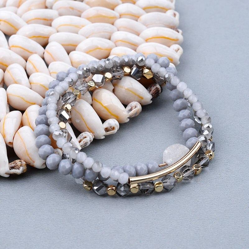 Bracelets Set 1