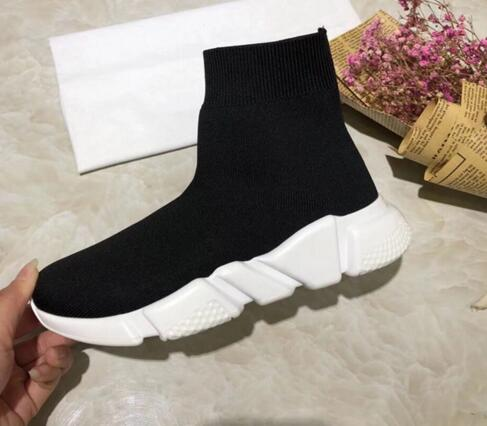 high quality man woman running training shoes luxury brand casual sports shoes large size 35 44