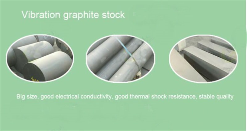 0fa2c047d5c LECO 775-433 LECO crucible Outer Graphite Crucible oxygen for ...