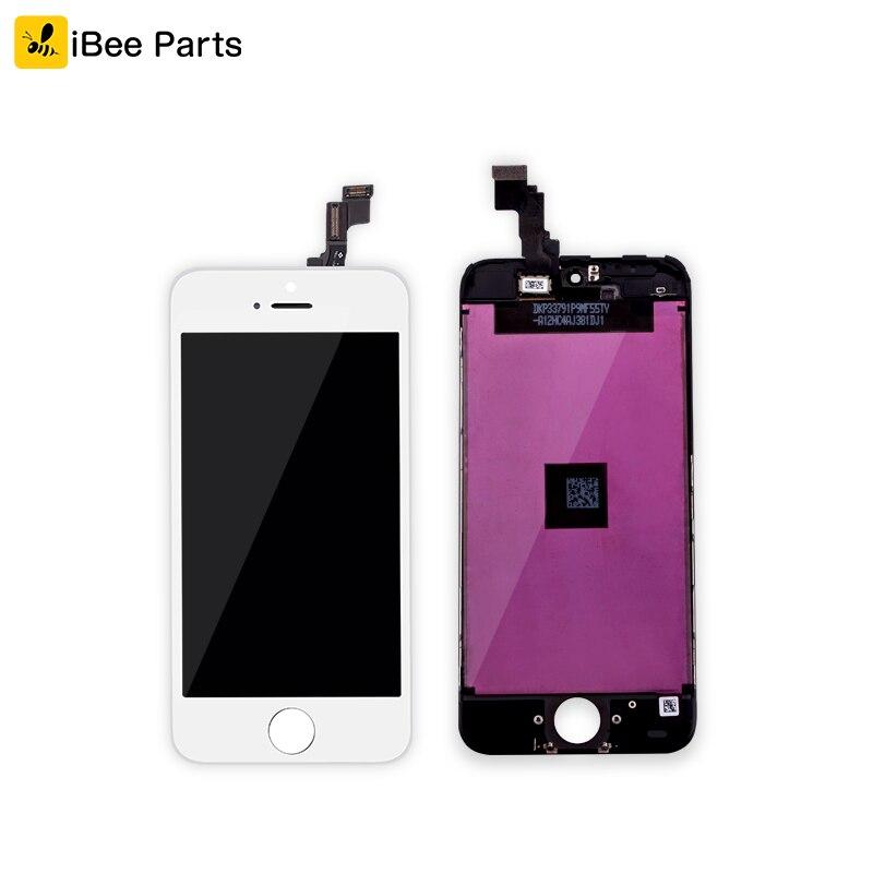 IBee Peças padrões grátis 1 USD Aliexpress Especialmente link para tela LCD do iPhone personalizar a ordem