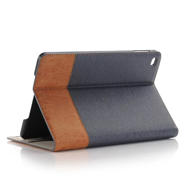 Luxury Cross Pattern Book Cover Card Slot Folio Stand PU Leather Magnetic Smart Sleep Case For Apple Ipad Pro 12.9 inch Tablet folio wallet cross texture leather cover case for iphone 7 smile
