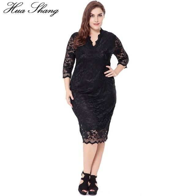 46a995018 Vestido negro manga tres cuartos – Vestidos baratos