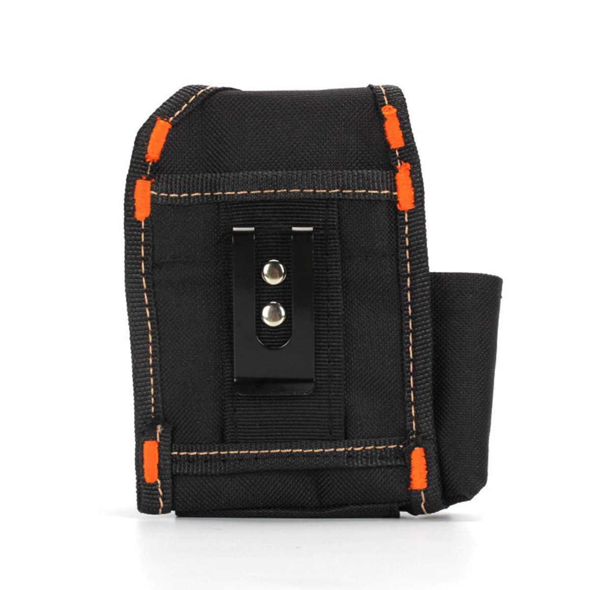 Mini Sacchetto Della Vita Tasca Vape Sigaretta Elettronica Sacchetto per Box Mod Rda Kit Vs Ud Vape Sacchetto X9 Borsa per Il Trasporto