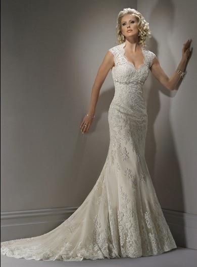 Popular Wedding Dresses 2011-Buy Cheap Wedding Dresses 2011 lots ...