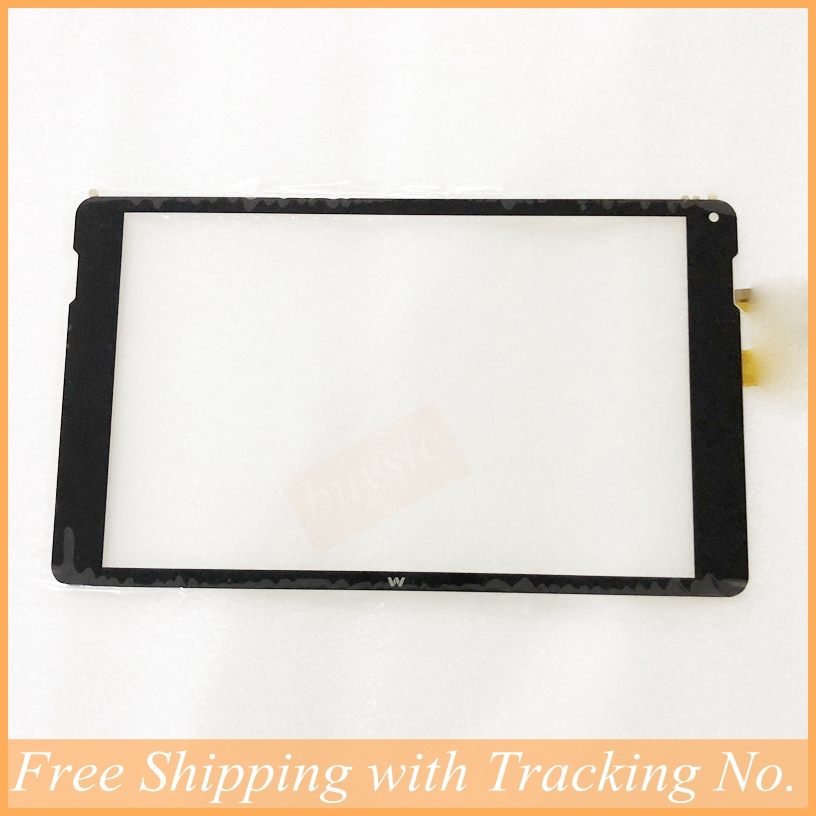 Black New For 10.1 Vonino Magnet W10 Tablet touch Screen Touch Panel Glass Digitizer Sensor Replacement Vonino W10Black New For 10.1 Vonino Magnet W10 Tablet touch Screen Touch Panel Glass Digitizer Sensor Replacement Vonino W10