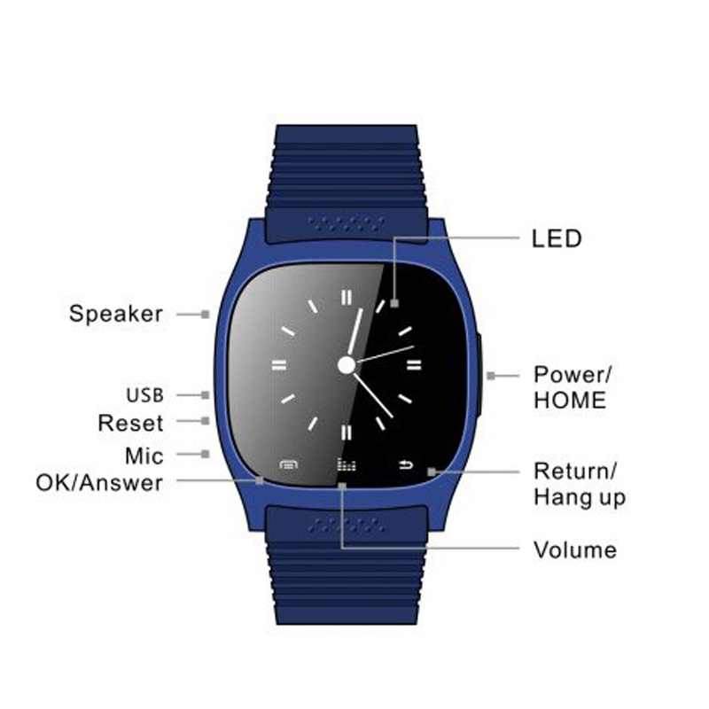 9Tong-Bluetooth-Smart-Watch-M26-with-Music-Player-Pedometer-Call-SMS-Remind-Pedometer-Wristwatch-for-Android (2)