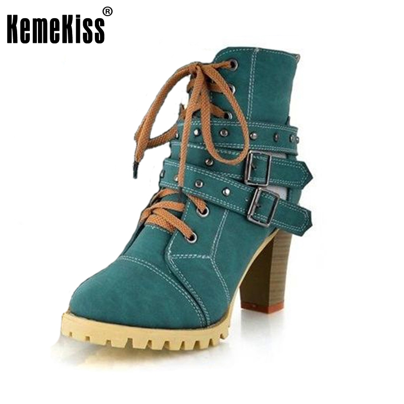 Online Get Cheap High Heel Boots Women -Aliexpress.com | Alibaba Group