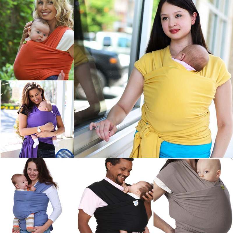 Compare Prices on Baby Sling Bags- Online Shopping/Buy Low Price ...