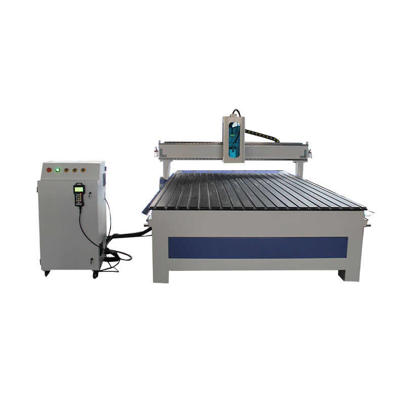 High Speed Wood Mdf Furniture Cabinet Door Making Cnc Router 2030