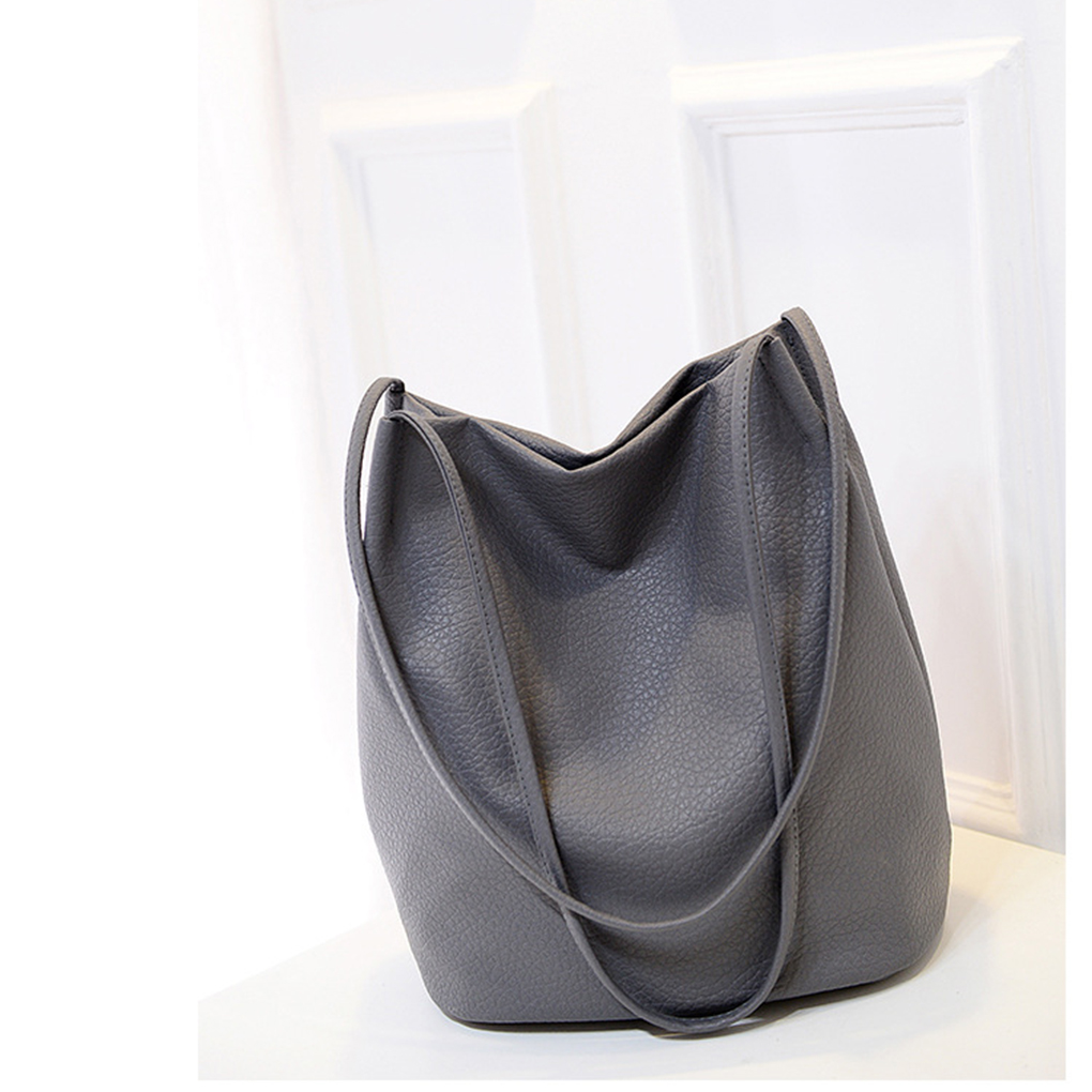 bolsa de ombro Único sacolas Material Principal : Plutônio