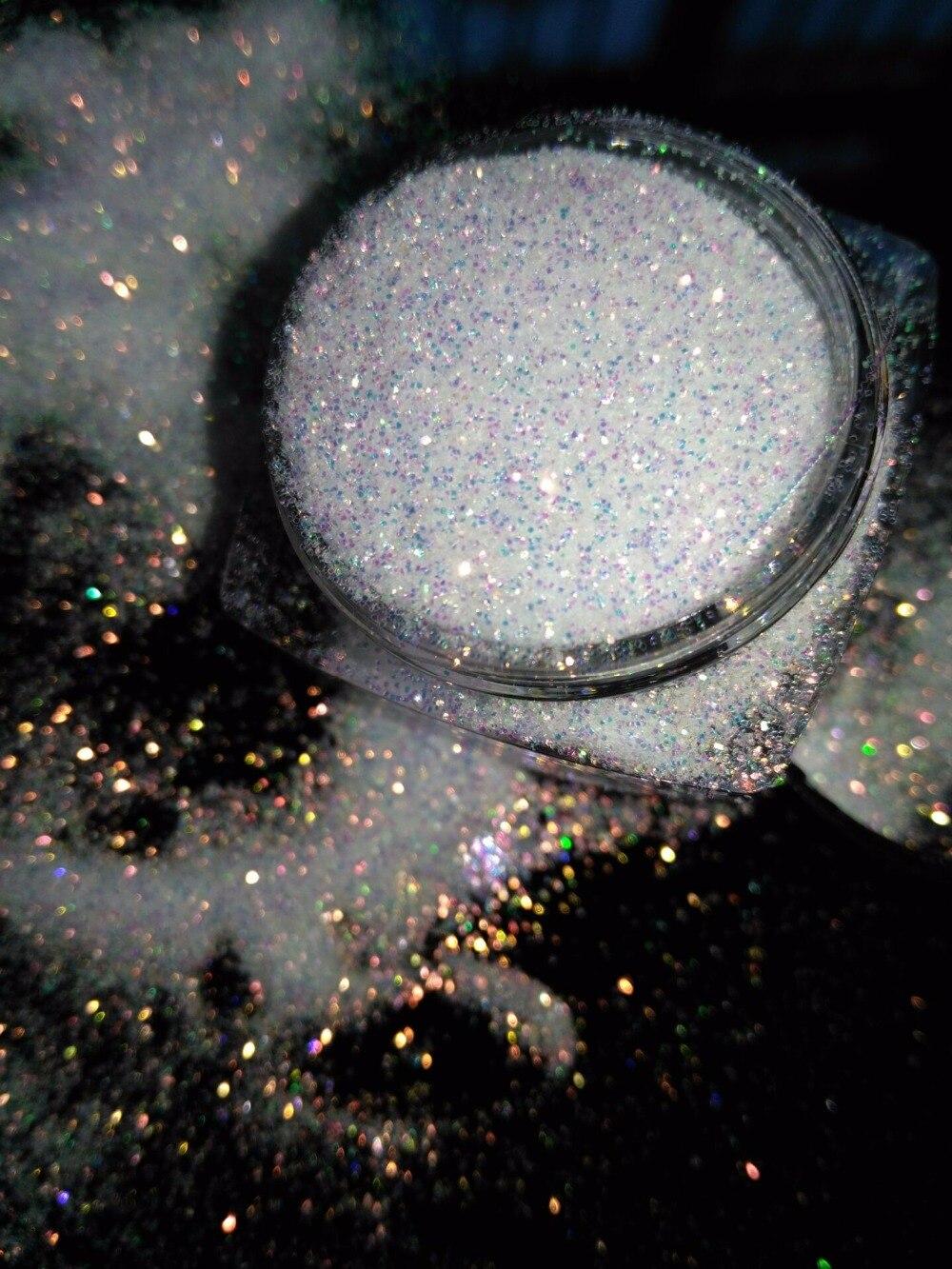 Acquista all'ingrosso Online colori iridescenti da Grossisti ...
