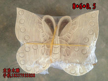 appliques for furniture. wood applique fashion door furniture cabinet butterfly shavings dongyang carving appliques for m