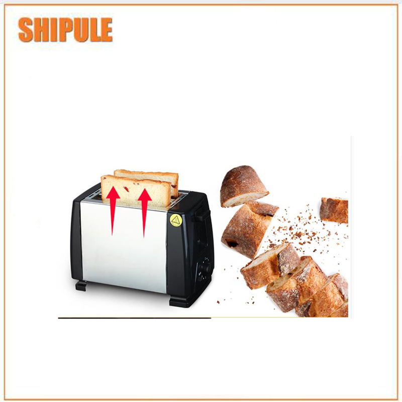 commercial electric conveyor toaster/bread toaster electric conveyor toaster ct 150 conveyor toaster oven 150 180 slices of bread 1hr