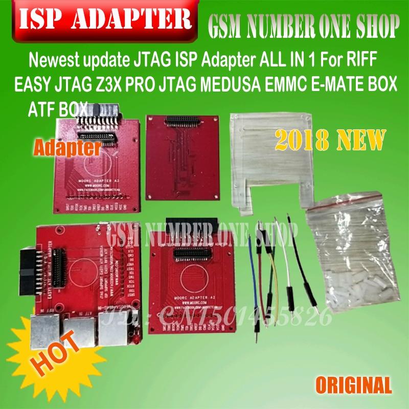 HOT SALE] 2018 newest 100% Original Advance Tubro Box atf