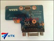 Оптовая 8992 Вт cn-08992w 08992 Вт для dell latitude e6540 vga доска ls-9411p 100% работы