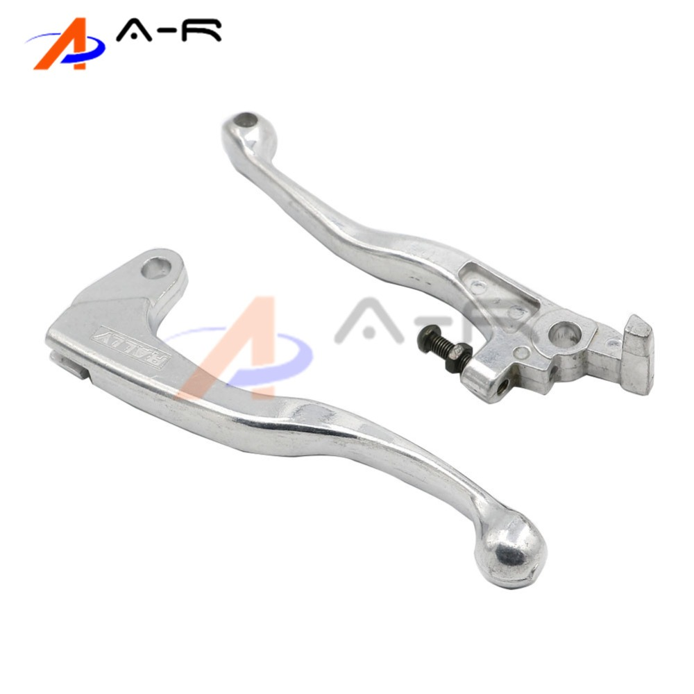 Dr250 Wiring Diagram 22mm Hydraulic Brake Master Cylinder Reservoir Lever For Suzuki Rm Handle Clutch Bar Chrome Drz400 Drz 400 Dr