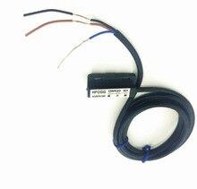 Spedizione gratuita HWK 23 HWK23 interruttore magnetico normalmente aperto normalmente chiuso interruttore di prossimità magnetico sensore interruttore induttivo