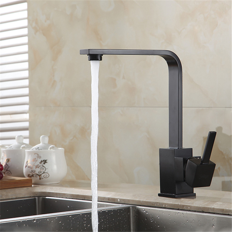 Brass Kitchen Taps Uk. Shop Tap By Type. Full Size Of Other Kitchen ...