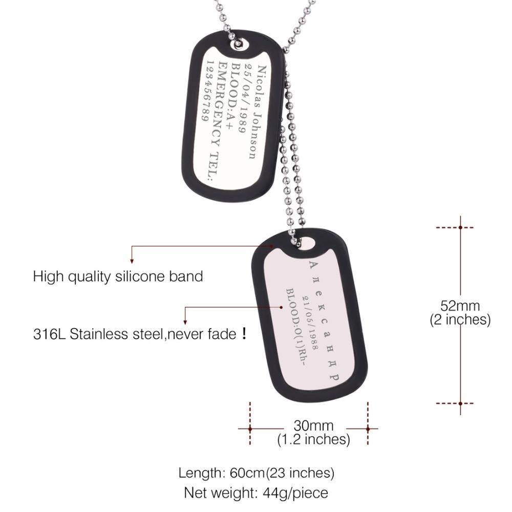 GP2598 (13)