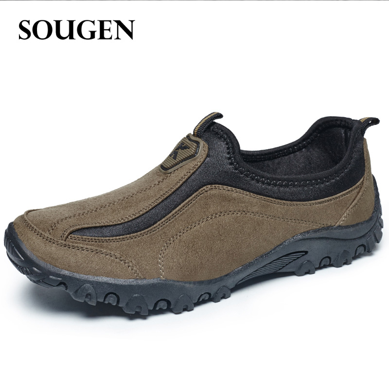 Moccasins Men Leather Boat Shoes Male Casual Footwear Walking Slipony Big Size Driving Shoe Luxury Brand Italian Mens Adult 2018 vesonal 2017 quality mocassin male brand genuine leather casual shoes men loafers breathable ons soft walking boat man footwear