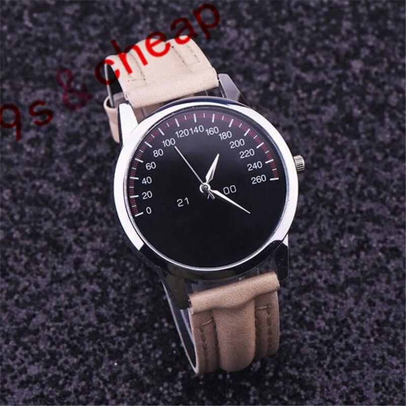 cba381f9529a Hombre mujer relojes para hombre mejores marcas de lujo para mujer ...