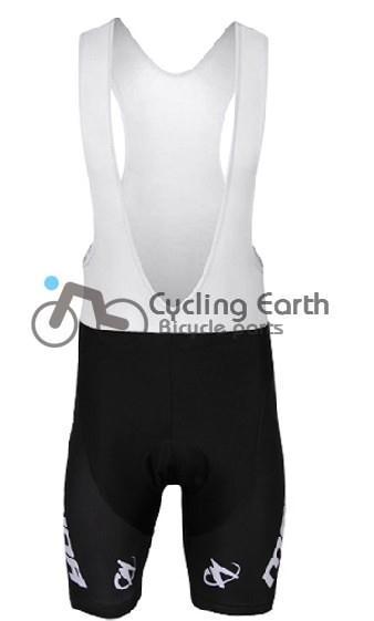2014 Merida #2 Short Sleeve Cycling Jersey & bbb shot Set bike bicycle clothing Sweater sport T shirt wear clothes Z123