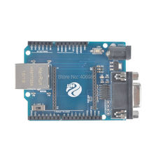 3 in 1 Expansion Board Wifi Bluetooth Zigbee for Arduino Atmega328P Robot Car Tank Chassis FZ1693