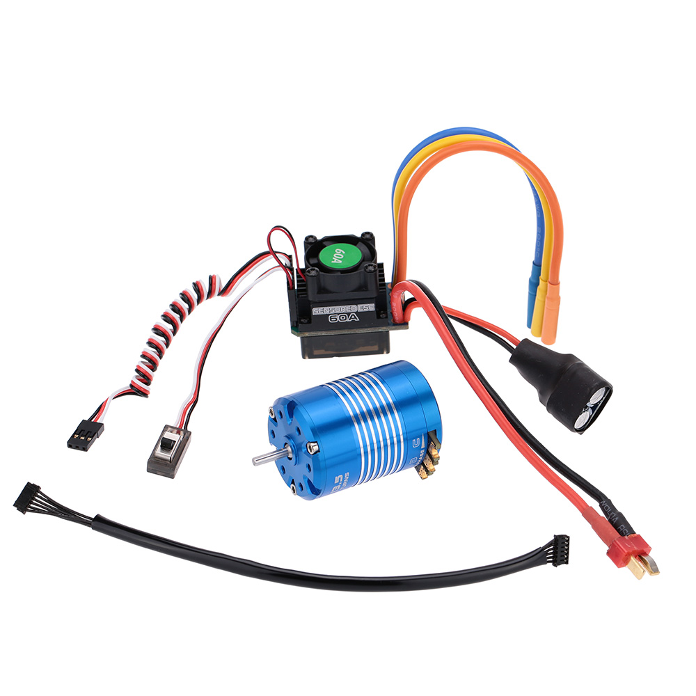 Popular Sensorless Brushless Motor Control Buy Cheap