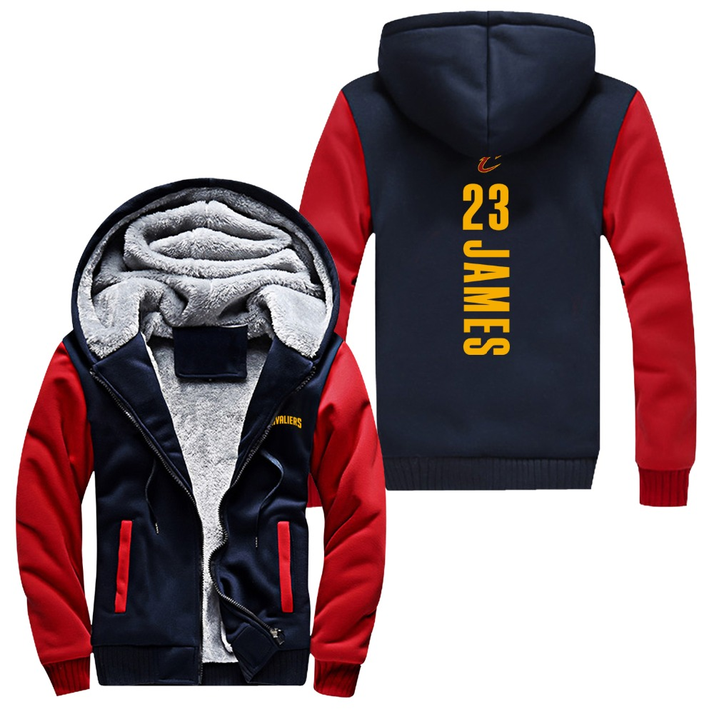 Compare Prices on Logo Fleece Jackets- Online Shopping/Buy Low