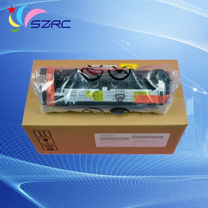 Nouvelle unité de fusion d'origine de haute qualité Compatible pour unité de chauffage HP M600 M601 M602 M603 220 V