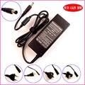 19.5 В 4.62A 90 Вт Ноутбук Адаптер Переменного Тока Зарядное Устройство для Dell Inspiron N5030 N5110 N5010D N7010 1440 PP25L PP41L PP42L E1501 1720 1470 1464