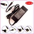 19.5 v 4.62a 90 w laptop ac carregador adaptador para dell inspiron n5030 N5110 N5010D N7010 1440 PP25L PP41L PP42L E1501 1720 1470 1464