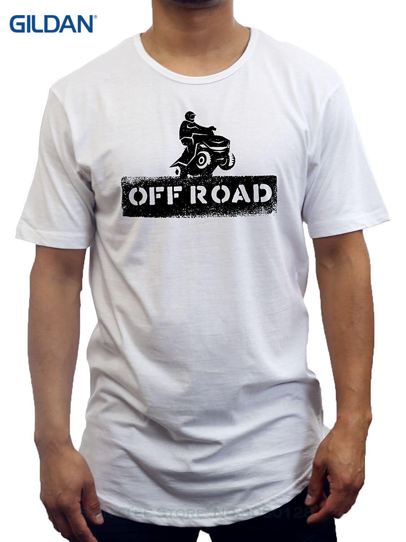 Design t shirt china - Gildan Stranger Things Design T Shirt 2017 New Men S Off Road Stencil Extended Long T