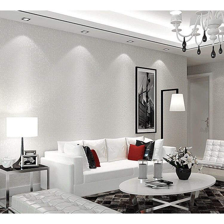 orientalische schlafzimmer farben. Black Bedroom Furniture Sets. Home Design Ideas