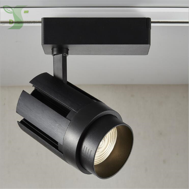 Aliexpress.com : Buy 10pcs/lot 20w 30w Led Track Light