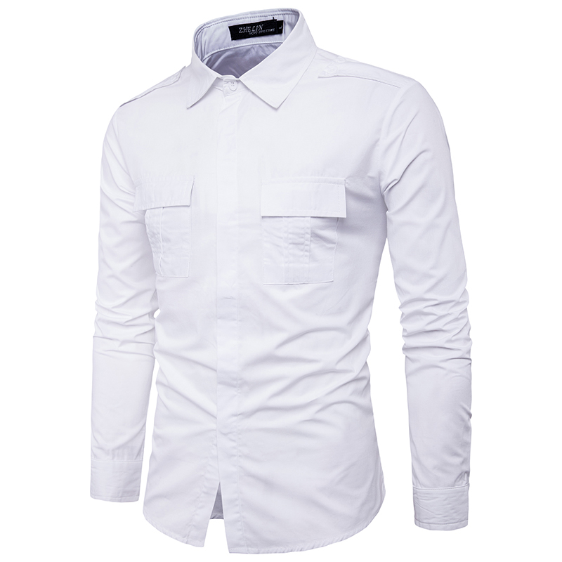 70c7227d3e Casual Shirts Cheap Casual Shirts Men  s Shirts Shoulder Features Double.We  offer the best wholesale price