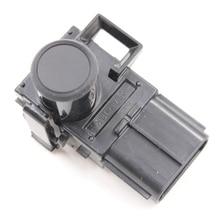 PDC Sensor de Estacionamento de Backup Reversa para Toyota Tundra 07-14 4.0L 8934133180 89341-33180