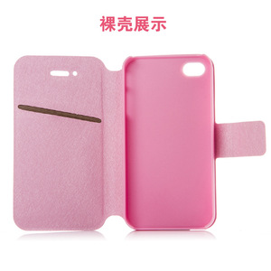 Image 4 - 50 pcs 아이폰 7 8 x xr에 대 한 2018 반짝이 플립 케이스 럭셔리 가죽 플립 커버 여성 패션 전화 가방 아이폰 x에 대 한