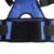 Comercio al por mayor Volver Hombro Soporte Para Corregir La Postura Ortopédica Volver Corrector de Postura de Apoyo Columna Cinturón de Cuero
