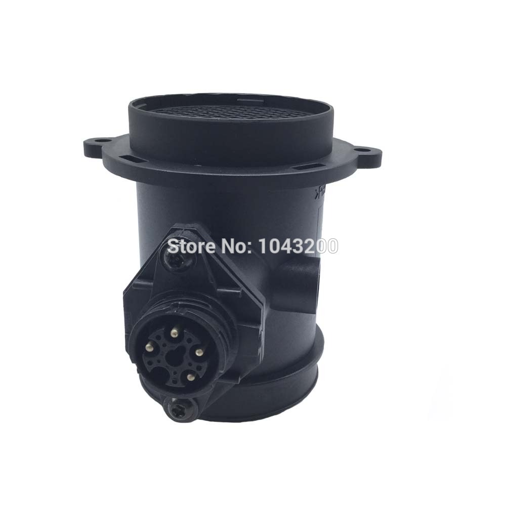 0280217509 For Mercedes Benz E Class S Class SL S210 W210 W140 C140 R129 Mass Air Flow Meter Sensor A0000940848 0280 217 509 in Air Flow Meter from Automobiles Motorcycles