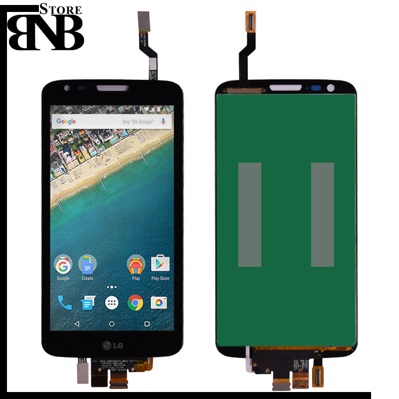 For LG G2 D800 LCD Display Touch screen Digitizer Assembly with frame lcd without frame for G2 D800 D801 D803 VS980 F320 LS980For LG G2 D800 LCD Display Touch screen Digitizer Assembly with frame lcd without frame for G2 D800 D801 D803 VS980 F320 LS980