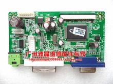 Free shipping LD18W42S driver board 2202555500P / T Motherboard