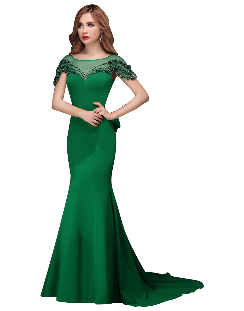 Popular Prom Dress Outlets-Buy Cheap Prom Dress Outlets lots from ...