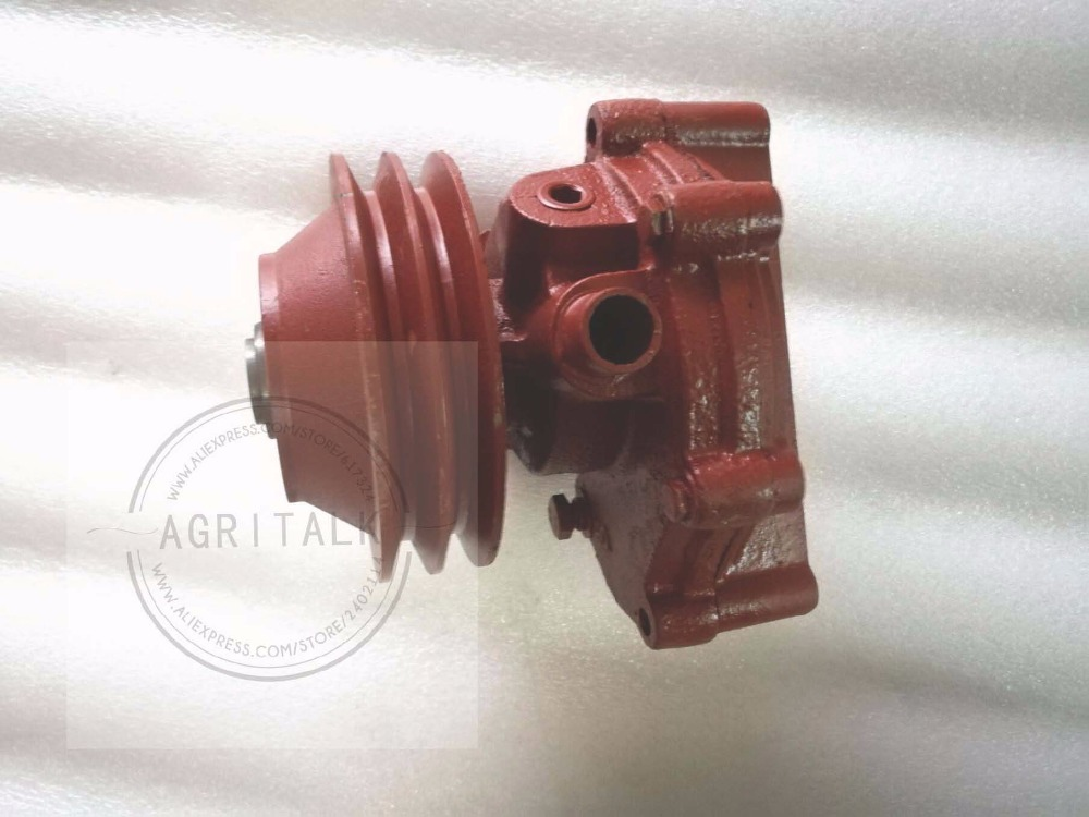 Yituo X1004 tractor LR6105T10, the water pump assembly, Part number: 6RAZL.410000 mutoh vj 1604w rj 900c water based pump capping assembly solvent printers