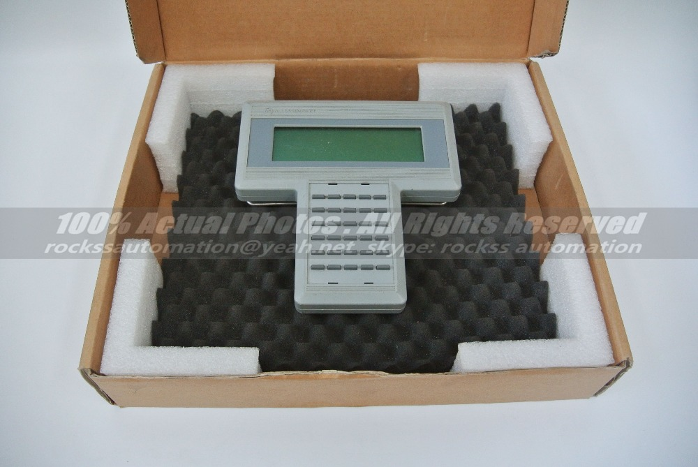 Used in Good Condition 1747-PT1 with Free DHL / EMS bmxp341000 used good in condition with free dhl ems