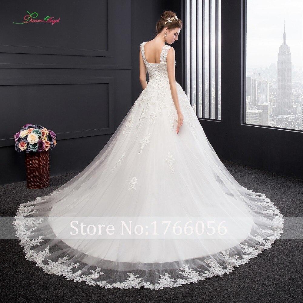 Wunderbar Vintage Perlen Hochzeitskleid Bilder - Hochzeit Kleid ...