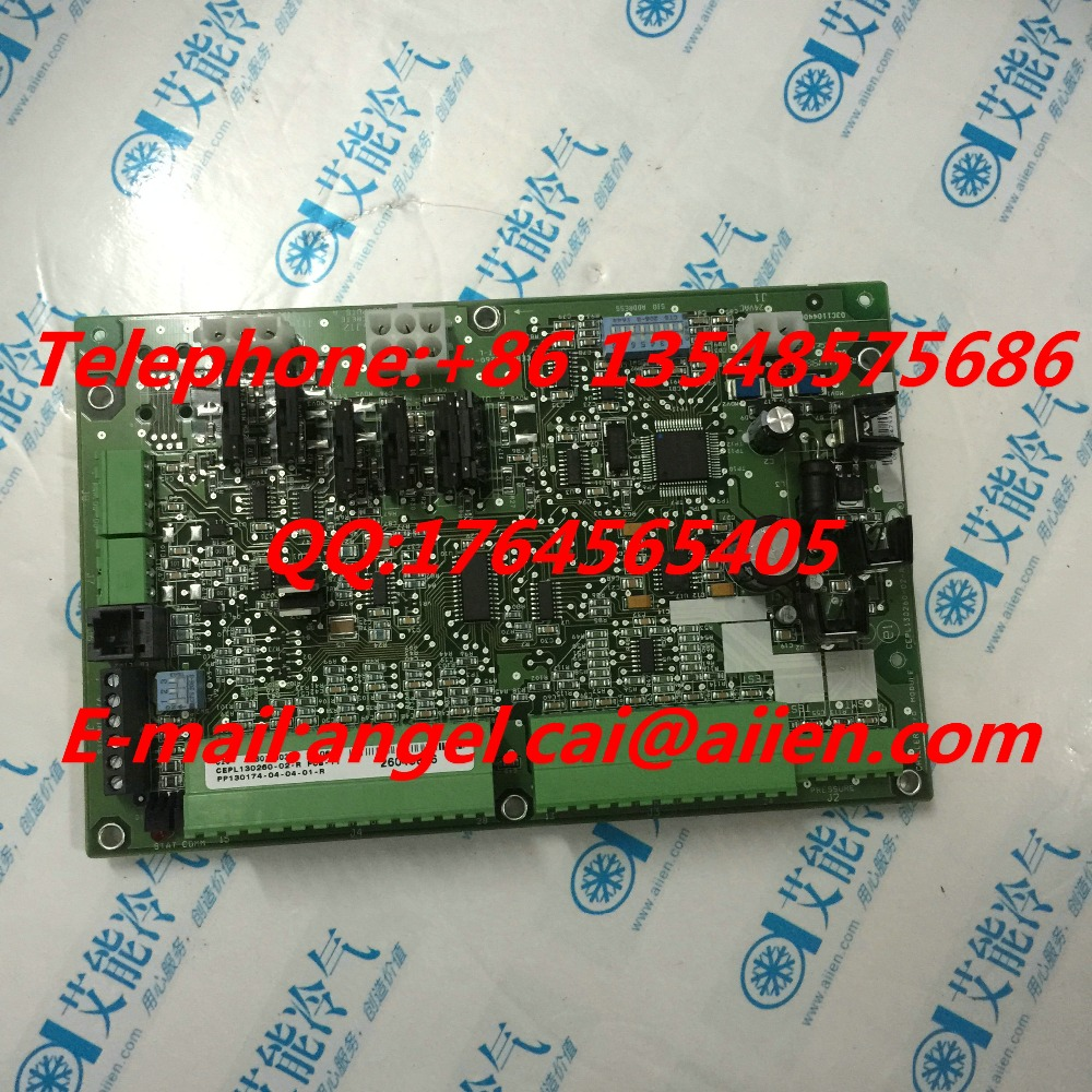 Nice 031 01620 000 The Vsd Logic Board Bram With Acc Board Home Appliances Home Appliance Parts