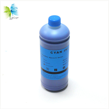 Eco-solvent Ink For Epson Surecolor S30610 printer